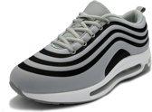 Mannen Sneakers