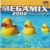 Megamix 2002/2