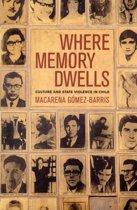 Where Memory Dwells