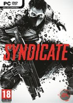 Syndicate - Windows