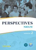 Perspectives - nieuw 2