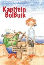 Kapitein BolBuik