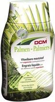 DCM Vloeibare voeding voor palmen 400ml