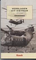 Oorlogsdomein/Verslagen uit Vietnam