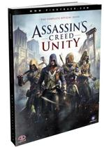 Assassin's Creed: Unity Strategy Game Guide