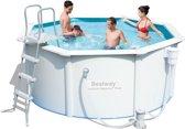 Bestway hydrium neptune pool set 305x122