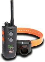 Dogtra trainingshalsband 2500T&B