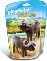 Playmobil Kaapse Buffels - 6944