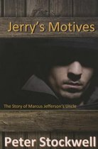 Jerry's Motives