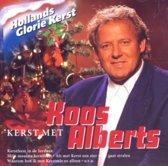 Koos Alberts-Hollands Glorie Kerst
