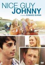 Nice Guy Johnny (dvd)