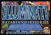 Illuminati Expansion Bavarian