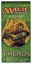 Magic the Gathering - Event Deck: Theros