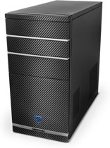 Medion AKOYA P5056 D - Performance Office Desktop