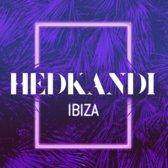 Hed Kandi: Ibiza 2017