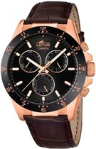 Lotus Mod. 18158-5 - Horloge