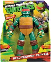 Ninja Turtles Slaapkamer.Bol Com Teenage Mutant Ninja Turtles Speelfiguren Set Kopen