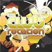 Viva Club Rotation, Vol. 43
