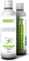AMINO RECOVERY 250ML | BES-T