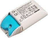 Osram HTM 105VA - Transformator - lichts - 108 mm -