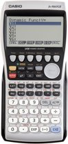 Casio FX-9860GII - Grafische rekenmachine