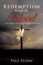 Redemption Through the Blood