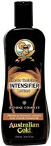 Australian Gold Rapid Tanning Intensifier Lotion 237 ml