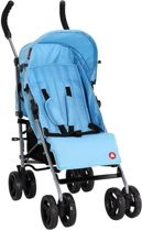 Topmark Mika Buggy - Blue