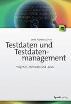 Testdaten und Testdatenmanagement