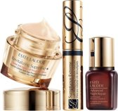 Estée Lauder Revitalizing Supreme Set 3 st.