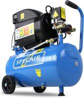 Specair HL 275-25