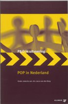 POP in Nederland