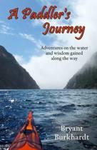 A Paddler's Journey