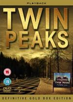 Twin Peaks Collection