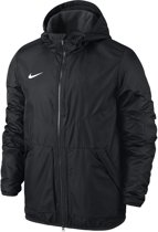 Nike Trainingsjack Team 645550