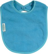 Silly Billyz - Junior Fleece Slab - Turquoise