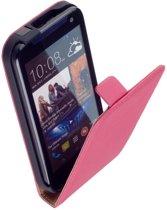 440344c406c bol.com   Leer HTC Desire 310 Telefoonhoesjes kopen? Kijk snel!