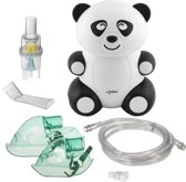 Inhalator PR-812 PANDA