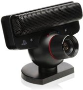 Sony PlayStation Eye Camera PS3