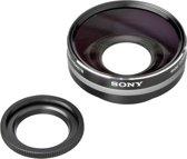Sony VCL-HGA07B cameralens