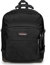 Eastpak Ultimate Rugzak - 42 liter - Black
