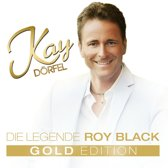 Goldedition - Die Legende Royk Blac