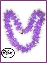 96x Hawai slinger paars