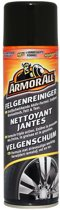 Armor All - Wielschuim - 500 ml