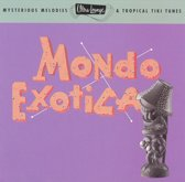 Ultra-Lounge Vol. 1: Mondo Exotica