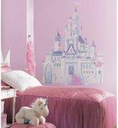 Disney Princess Princess Castle met Glitter