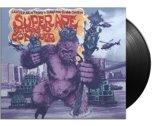 Super Ape Returns To Conquer (CD+ LP)
