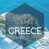 Greece Love
