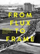 From flux to frame