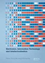 Electronics, Information Technology and Intellectualization